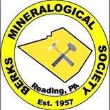Berks Mineralogical Society