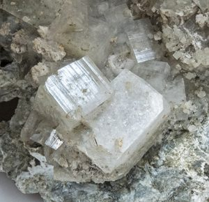 apophyllite from grace county mine
